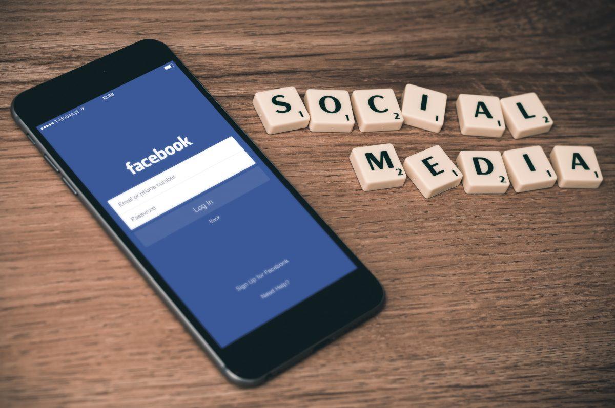 social-media-feedback