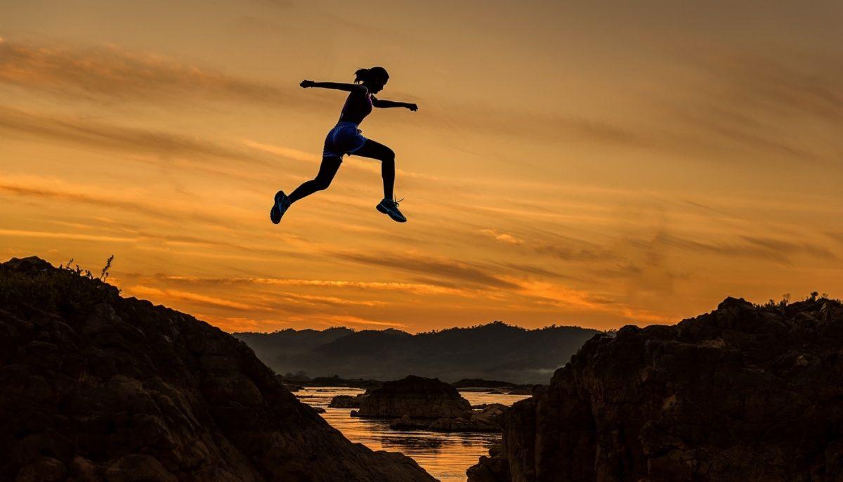 success | achieve success | how to achieve success