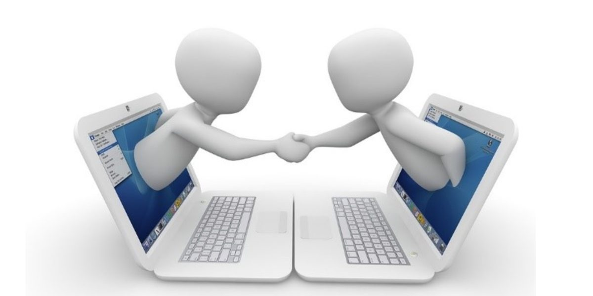 Networking | Business Network