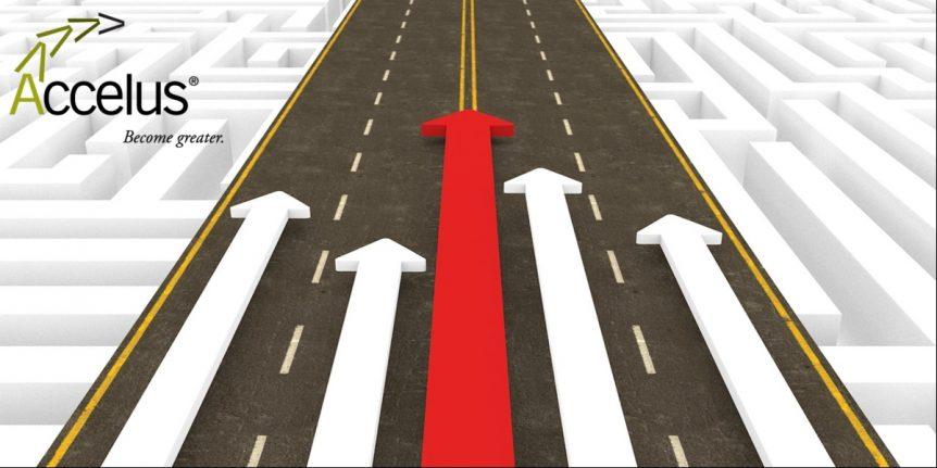 leader | leadership | moving up | moving forward