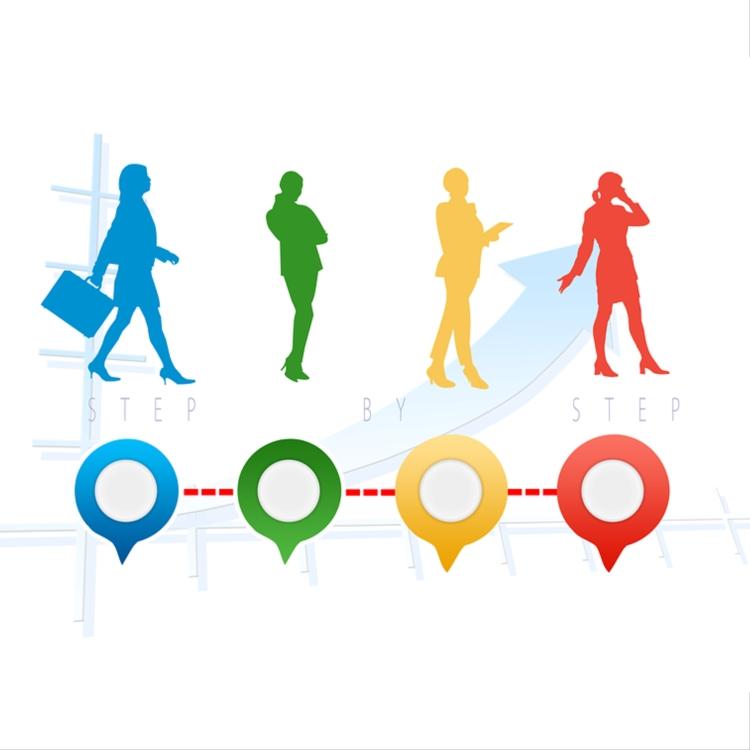 How Women Rise | Women in the Workplace | Women in Business