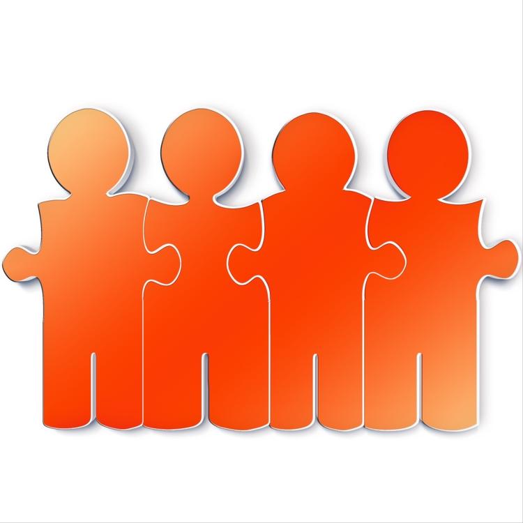 leader | leadership | team | relationships