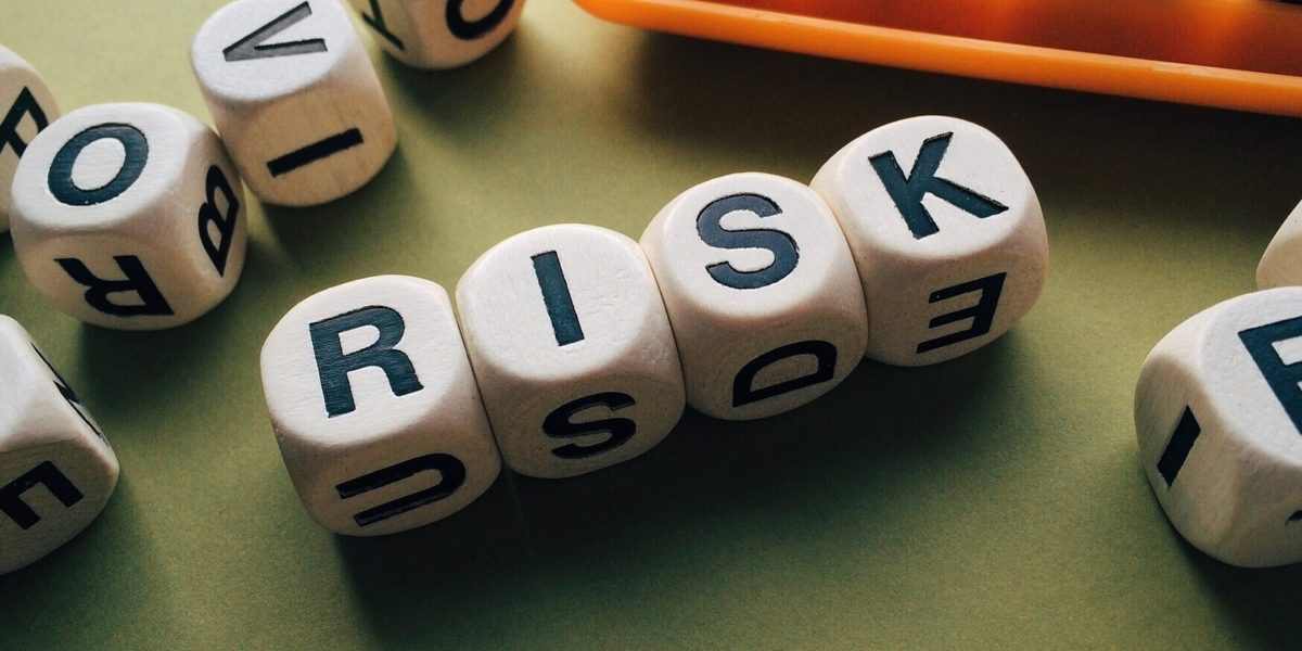 career | career risk | risk