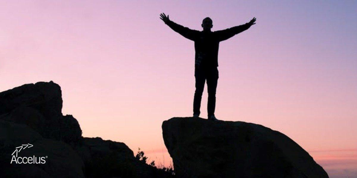 mindset, promotion, attitude